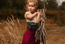 Photographer Bill Gekas
