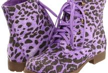 shoes / by Latoya Johnson