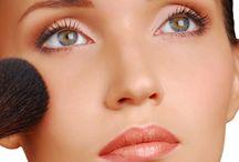 Make up / Beauty / www.fashionufeel.com