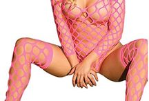 Body stocking collection / No spam, No nudity & No excessive pins