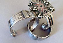 bracciali argento
