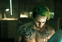 Joker ️
