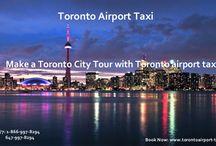 Toronto City Tours / toronto city tour   toronto city tour bus   toronto city tour package   toronto sightseeing   toronto city sightseeing   toronto canada
