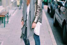 London style