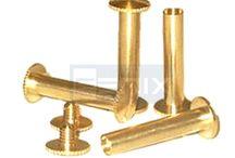 brass-book-binding-screw