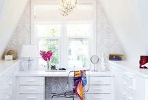 Home LookBook / by Stephanie Lui