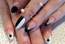 Nails- Art