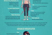 Muscle-Building Workout