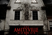 HouSe HoRRoR / le case horror/ houses horror/ casas de terror