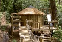 Home: Treehouse