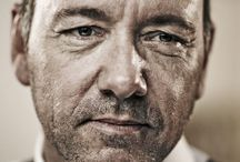 Kevin Spacey is my king