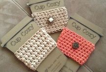 crochet to sell
