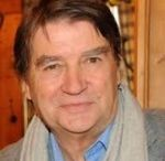 Roger Fritz