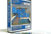 Porque aprender revit? Que es Revit? / ¿Què es Autodesk Revit?¿Porque aprender Revit? ¿Que Revit es Mejor?