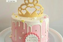 urodziny Agaty
