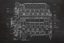 ENGINE Patent Drawing
