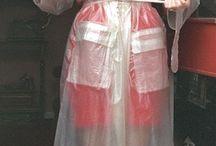 Patty Fetish-Queen aus England