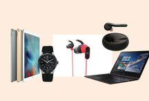 IT-Tech Gadgets