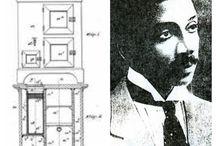 John Standard / Moor Architects