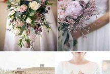 2019 Hochzeit Trends