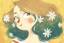 art: taryn knight / taryndraws.tumblr.com/
