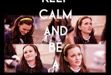 """""""keep calm & ..."""" I´m so calm! :D"""