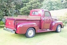 American Cars UK / Finding and Sharing American Cars For sale on auction websites in the UK.