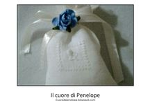 cuore di Penelope