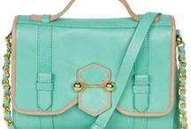 Bolsos / Handbags