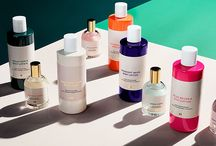 Perfume News