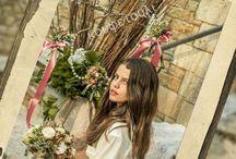 koufetouli wedding and baptism decorates / κουφετουλι γαμος-βάφτιση διοργανώνουμε την ομορφότερη μέρα της ζωής σας! τηλ επικοινωνίας:2310/685-966