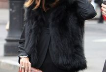 style inspiration pinboard spring 2012