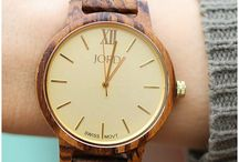 Styling Woodwatch
