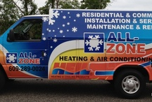 Business Wraps - Fleet Wraps / Car Wraps, Vehicle Wraps, Truck Wraps, Fleet Wraps and Graphics.