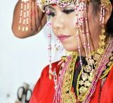 Bride In Tradition Chio Tau