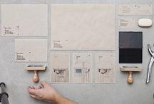 USP Fulfillment Branding Ideas