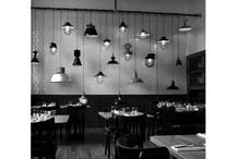 Interieur_restaurant