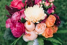 **Wedding Florist