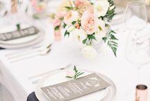 Wedding 5.12.17