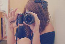 Make Art & Pics