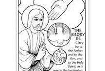 Childrens Liturgy