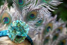 Garden {Birds}  / by Bren Haas