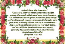 holy Verses