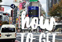 Runawaykiwi blog posts