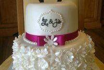 matka's cake