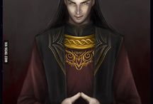 Celebrimbor (The Silmarillion)