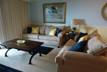 Our Featured Condos / See what's new at Edgewater!