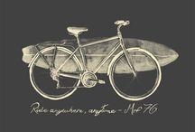 My Watercolors - Minhas Aquarelas / Watercolors for t-shirts and for fun