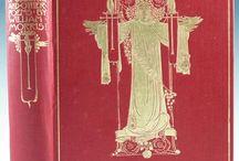 William Morris / Works by William Morris