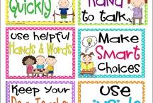 Kids - Learning made FUN